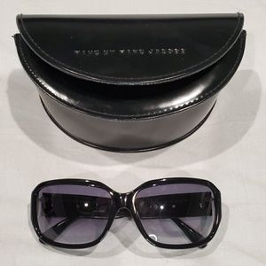 Marc by Marc Marc Jacobs sunglasses